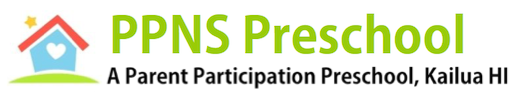 PPNS Preschool